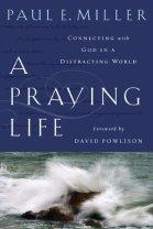 PrayingLife